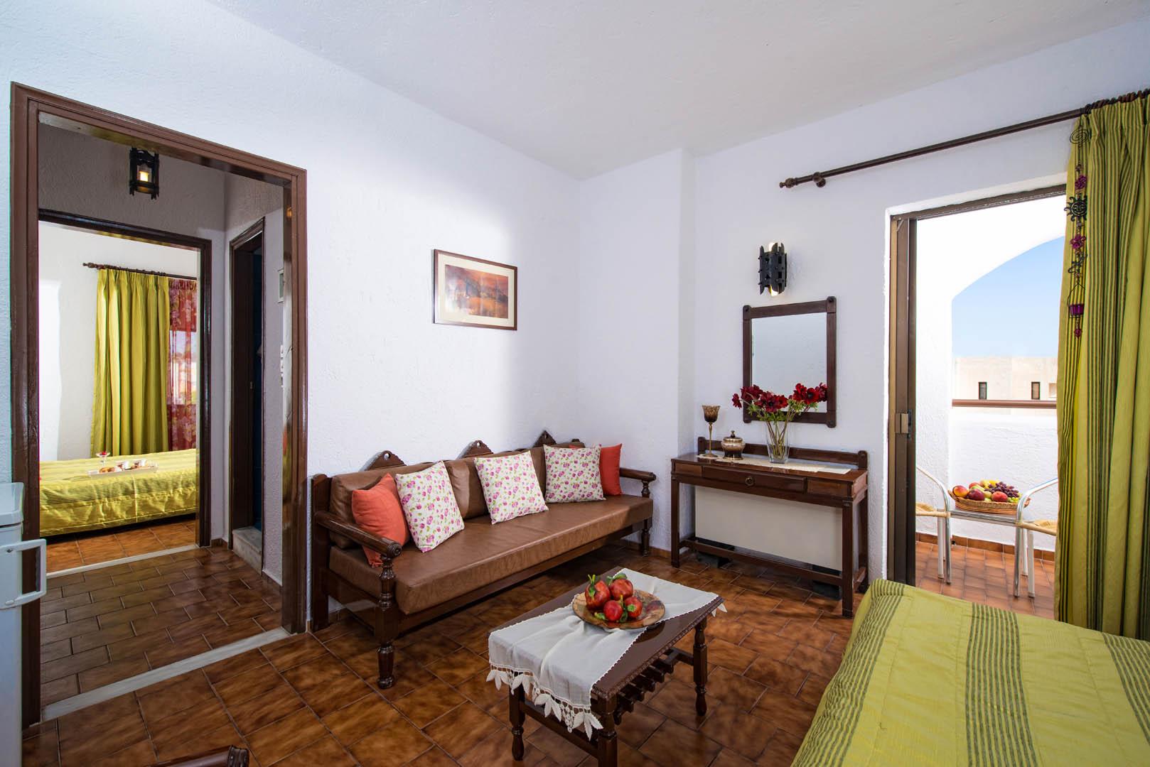 malia-holidays-rooms-13